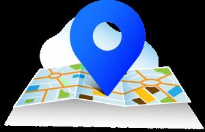 GPS устройства, нивомери, защитни капачки