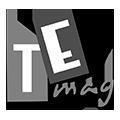 TE-MAG market