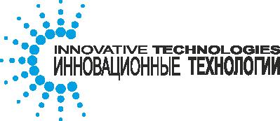 ООО «Инновационные Технологии»